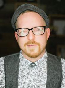 Shaun Hewitt